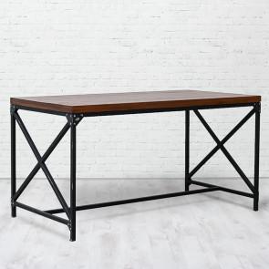 Обеденный стол Manchester