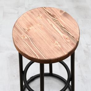 Барный стул №2317