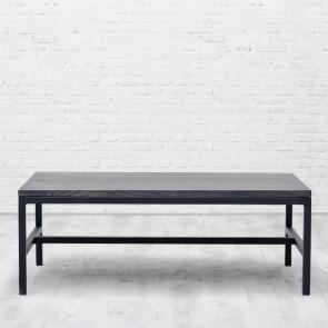 Столик Simple Line