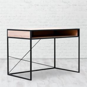 Письменный стол IQ Style