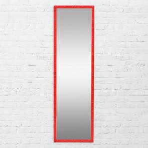 Зеркало №2791
