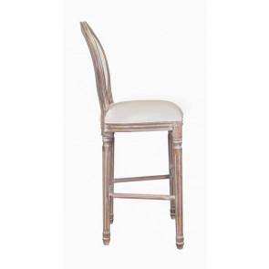 Барный стул Filon ver.2