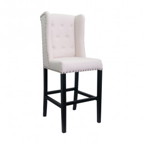 Барный стул Skipton beige ver.2
