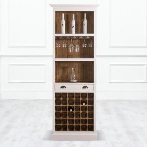 Bordeaux винный шкаф