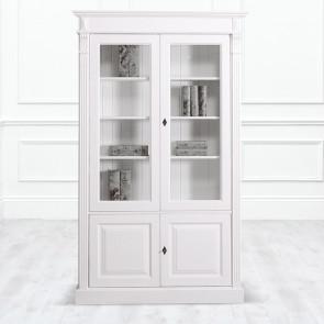 GRAND COLLECTION витрина-шкаф