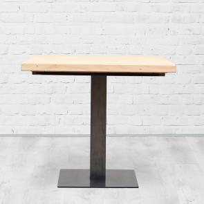 Обеденный стол Coffee