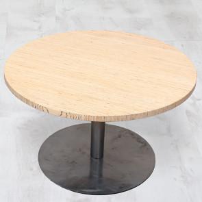Круглый стол Coffee