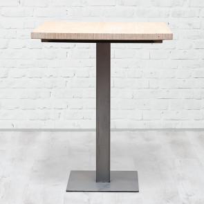 Барный стол Coffee