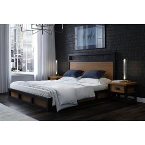 Кровать BeFree