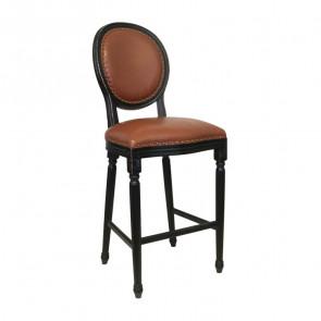Барный стул Filon brown