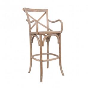 Барный стул Terika