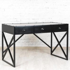 Письменный стол Rockwell