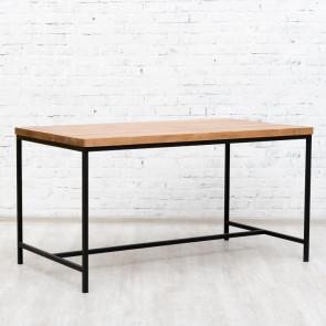 Обеденный стол Simple Line