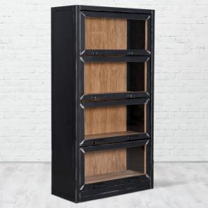 Книжный шкаф LEGRAN