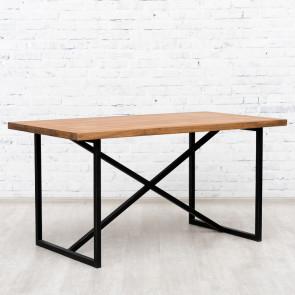 Обеденный стол Crossway