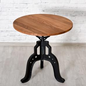 Кофейный столик WOOD CAPRICA