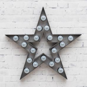 Светильник BIG Star