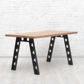Обеденный стол London