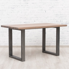 Обеденный стол Bristol