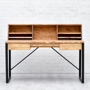 Письменный стол Rocky