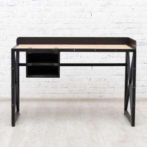 Arthur письменный стол