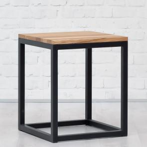 Журнальный стол №2359