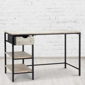 Письменный стол Simple Line