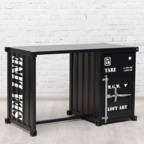 Письменный стол Sea Container