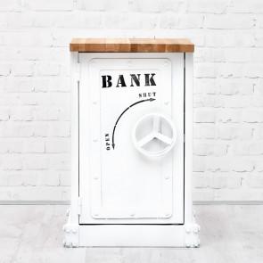 Тумба BANK