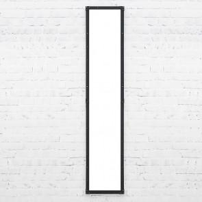 Зеркало №2708