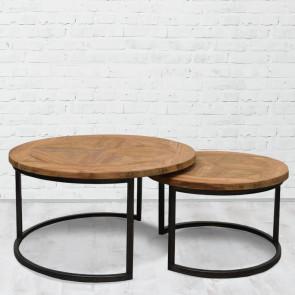 Набор столов №2719