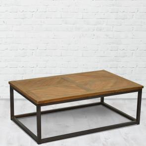 Журнальный стол №2728