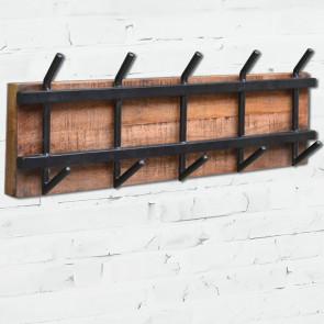 Вешалка Loft 1