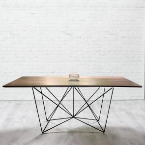 Обеденный стол Bellevue