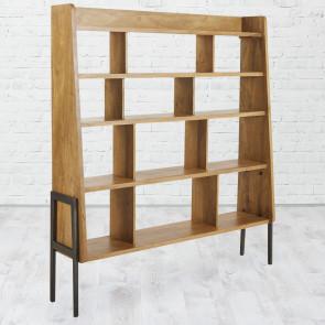 Книжный шкаф Jerry