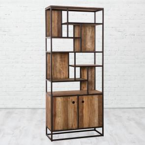 Книжный шкаф Alida
