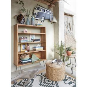 Книжный шкаф Luciano