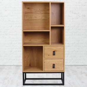 Книжный шкаф Abril