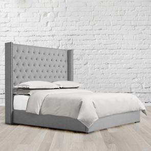 Кровать Clovis