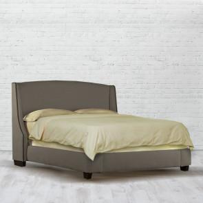 Кровать Danceny