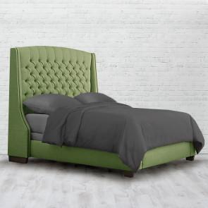 Кровать Plano