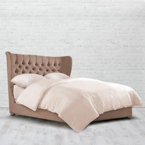 Кровать Raleigh