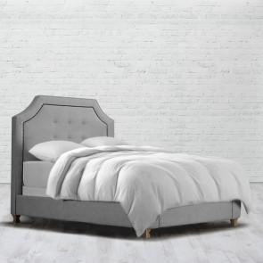 Кровать Sioux