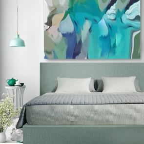 Кровать Aspleen