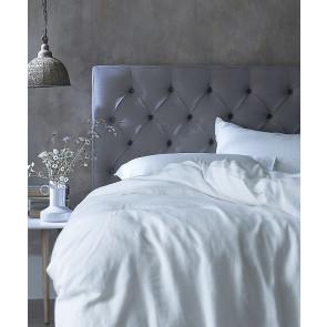 Кровать Abondance