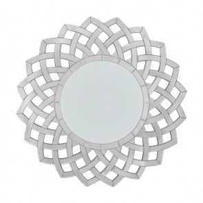 Зеркало Tivona