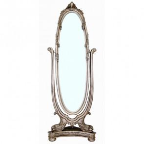 Зеркало Abelia