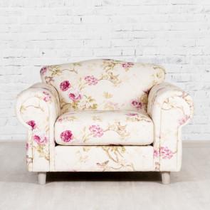 Кресло Chantal