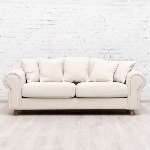 Раскладной диван Chantal