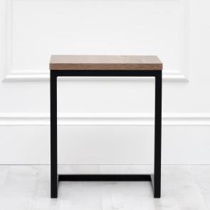 Приставной столик №3019